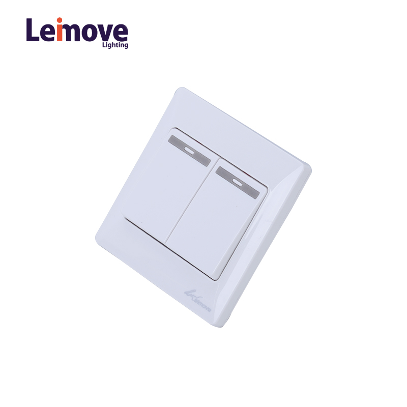 Leimove-electrical on off switch ,electrical switch box | Leimove-2