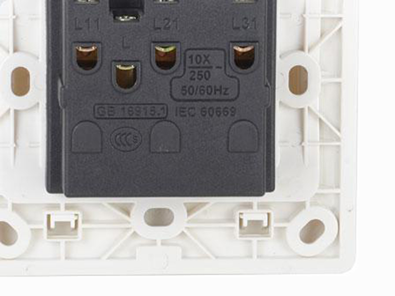 general power switches electric custom for sale-4