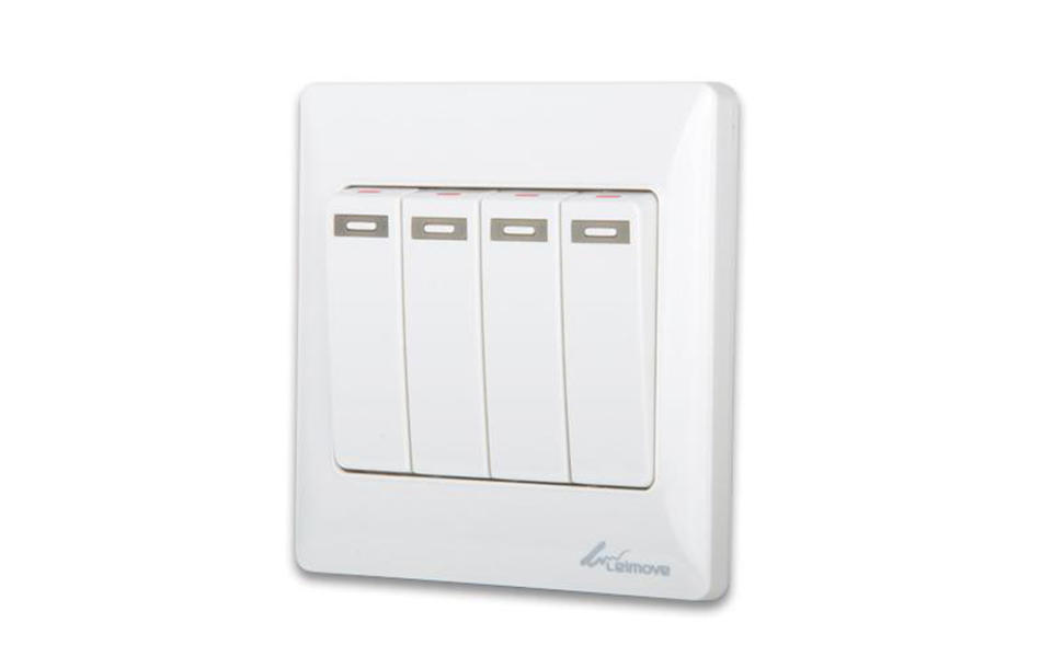 Hot light switch plates general Leimove Brand