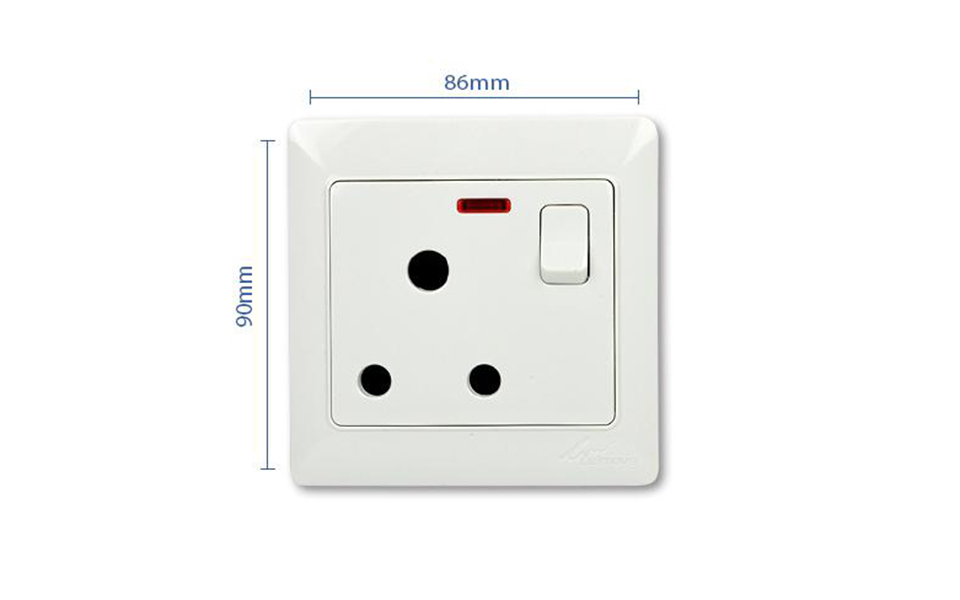 Leimove multi-functional electric plug sockets high quality for wholesale-6