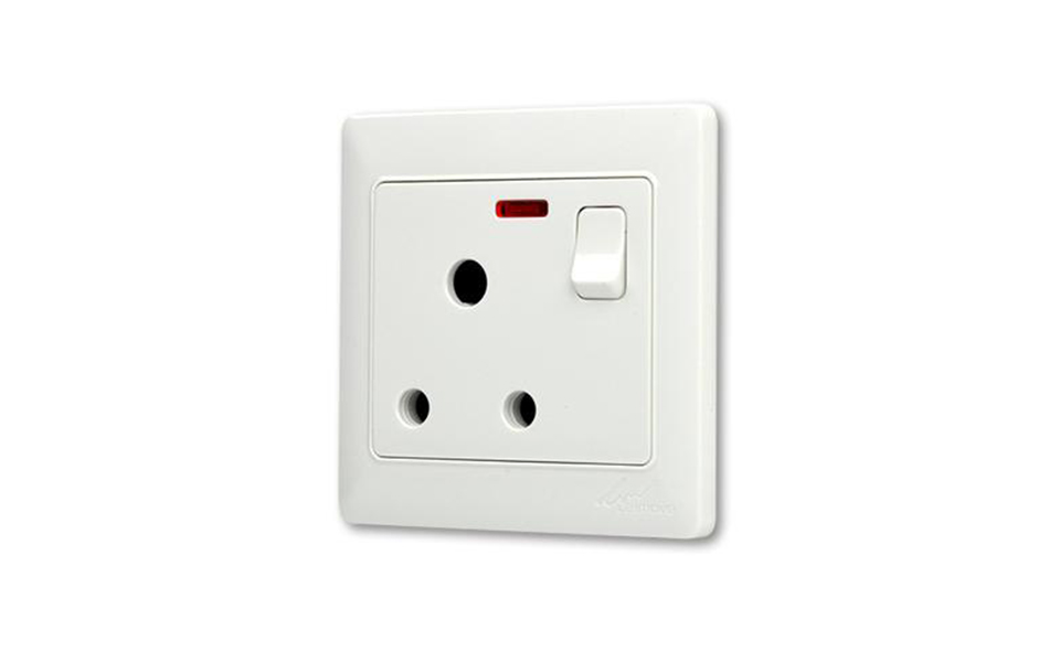 Leimove multi-functional electric plug sockets high quality for wholesale-7