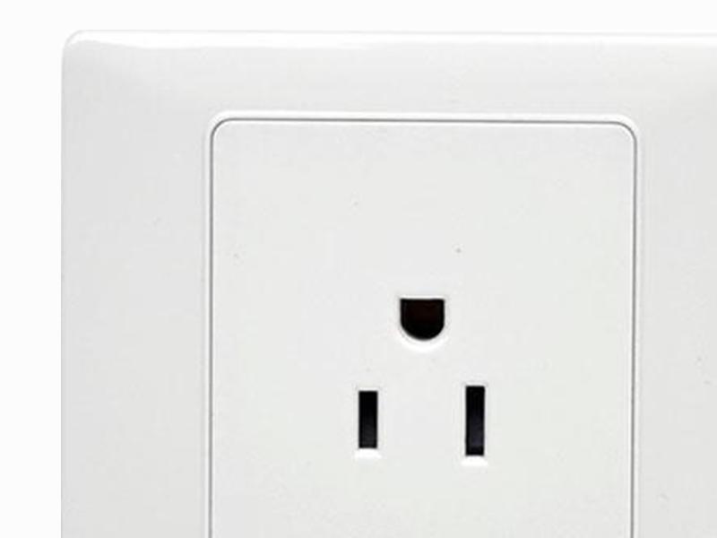 wall waterproof multi Leimove Brand wall power socket factory