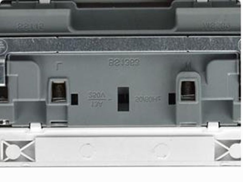 multi-functional china power socket gang fine workmanship for customization-4