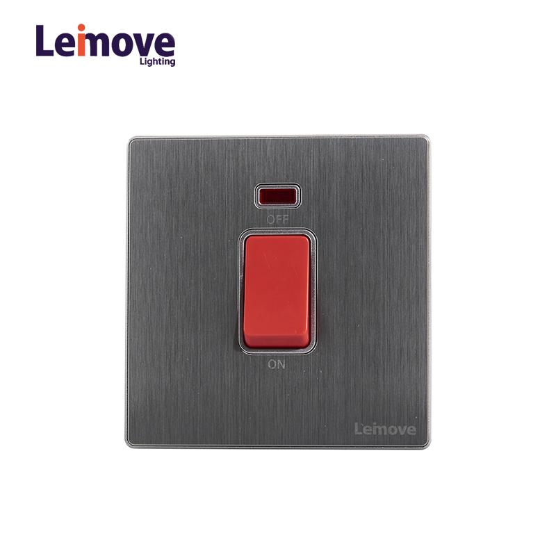 Leimove Array image179
