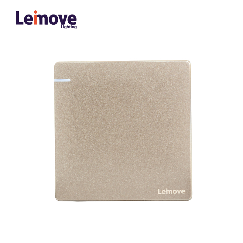 Leimove Array image37