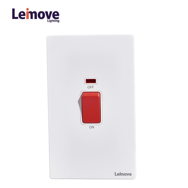 Leimove Array image167