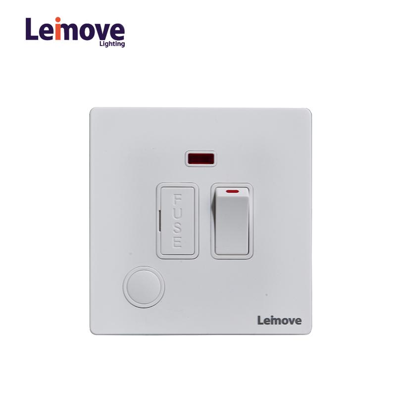 Leimove Array image68