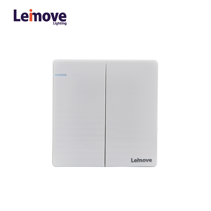 Leimove Array image166