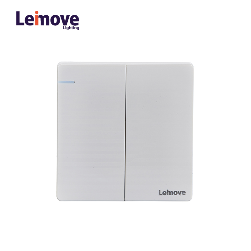 Leimove Array image27