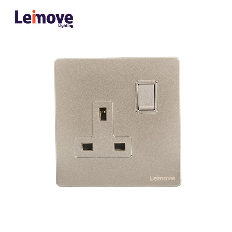Leimove Lingmai H Series Sandstone Gold - LMD-C24(H)A Ling Mai series image14