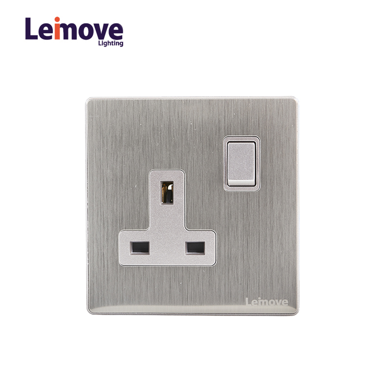 Leimove Lingmai H Series Stainless Steel Wire Drawing - LMD-C24(H)MS Ling Mai series image28