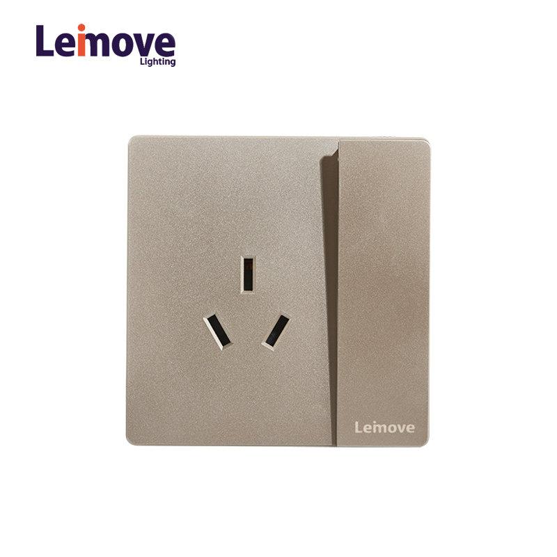 Leimove Lingmai H Series Sandstone Gold - LMS1-16(H)A Ling Mai series image13