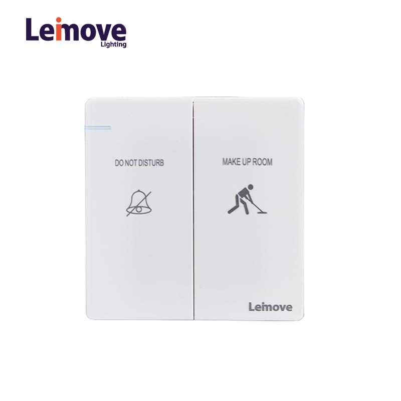 Leimove Lingmai H series feather white - LMRD1(H) Ling Mai series image3