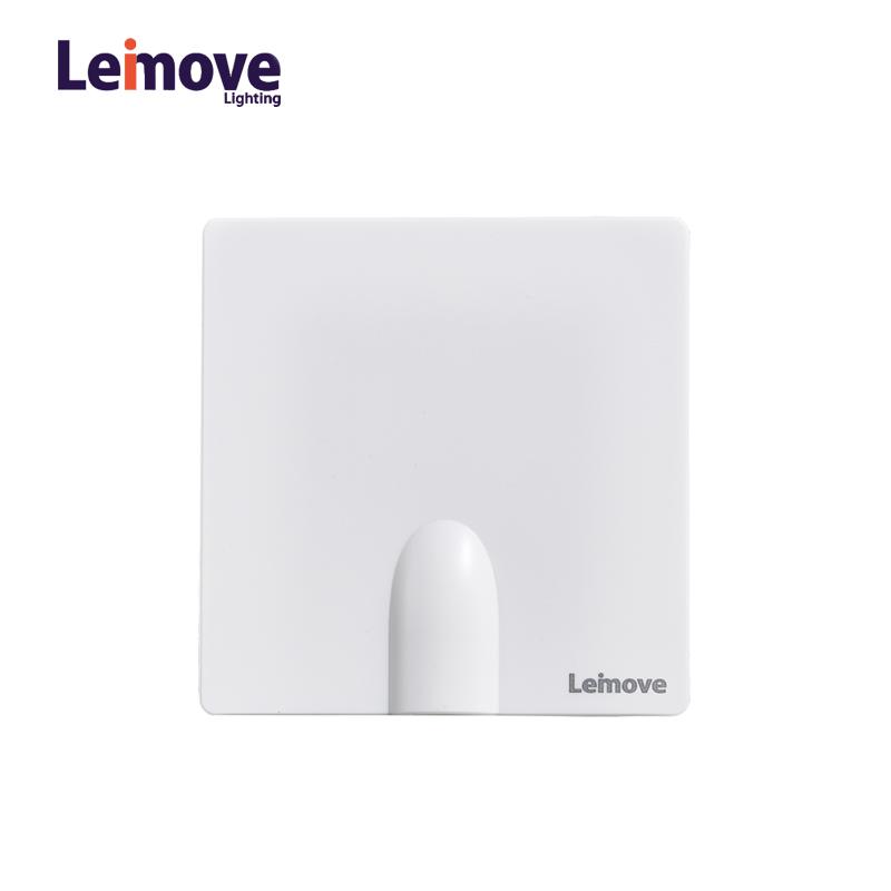 Leimove Lingmai H series feather white - LMJXZ 20A(H) Ling Mai series image6
