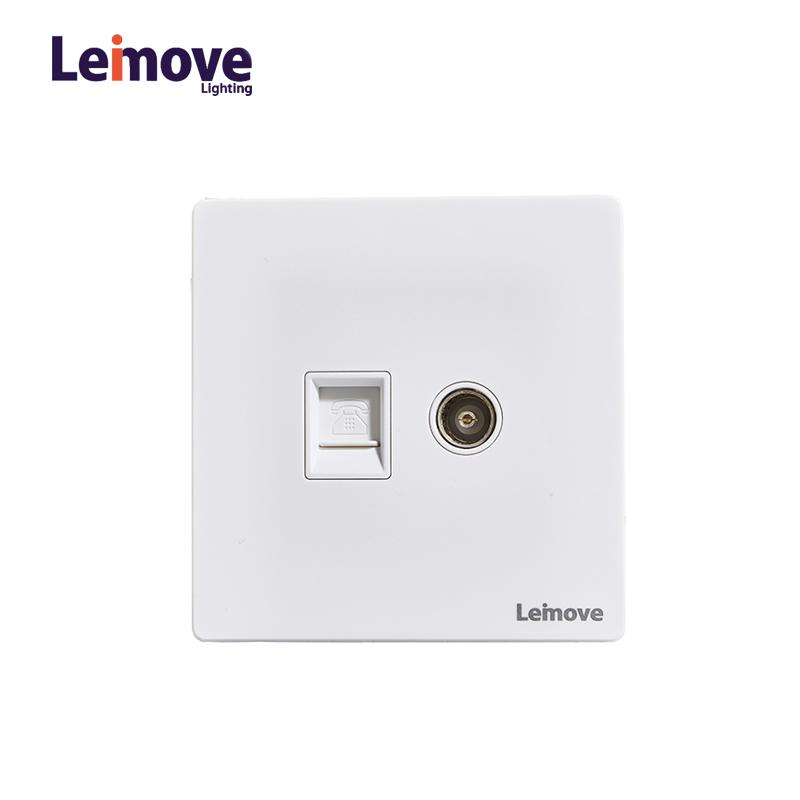 Leimove Array image122