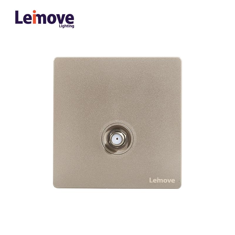 Leimove Array image118