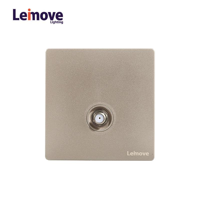 Lingmai H Series Sandstone Gold - LMV-WX (H)