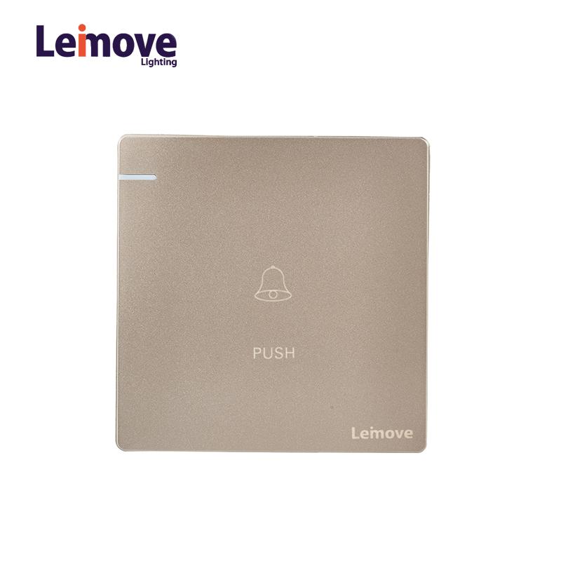 Leimove Lingmai H Series Sandstone Gold - LMR(H)A Ling Mai series image12