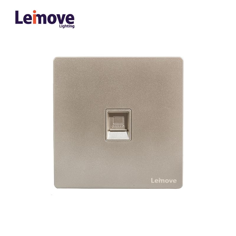 Leimove Lingmai H Series Sandstone Gold - LML(H)A Ling Mai series image13