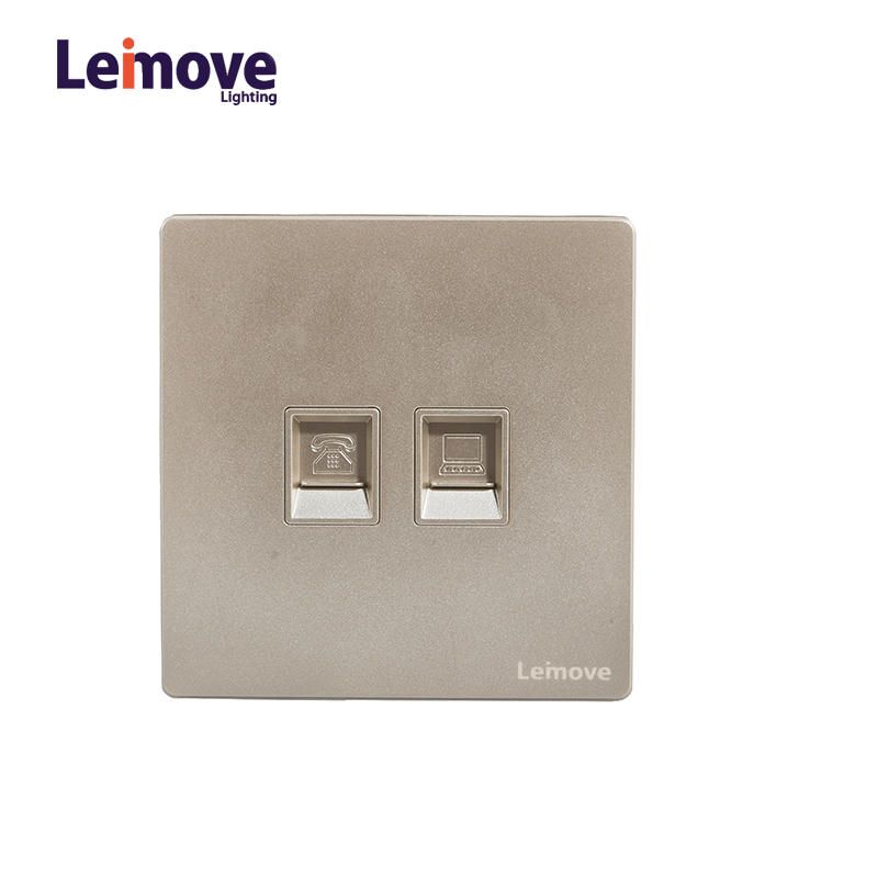 Lingmai H Series Sandstone Gold - LMCL(H)A