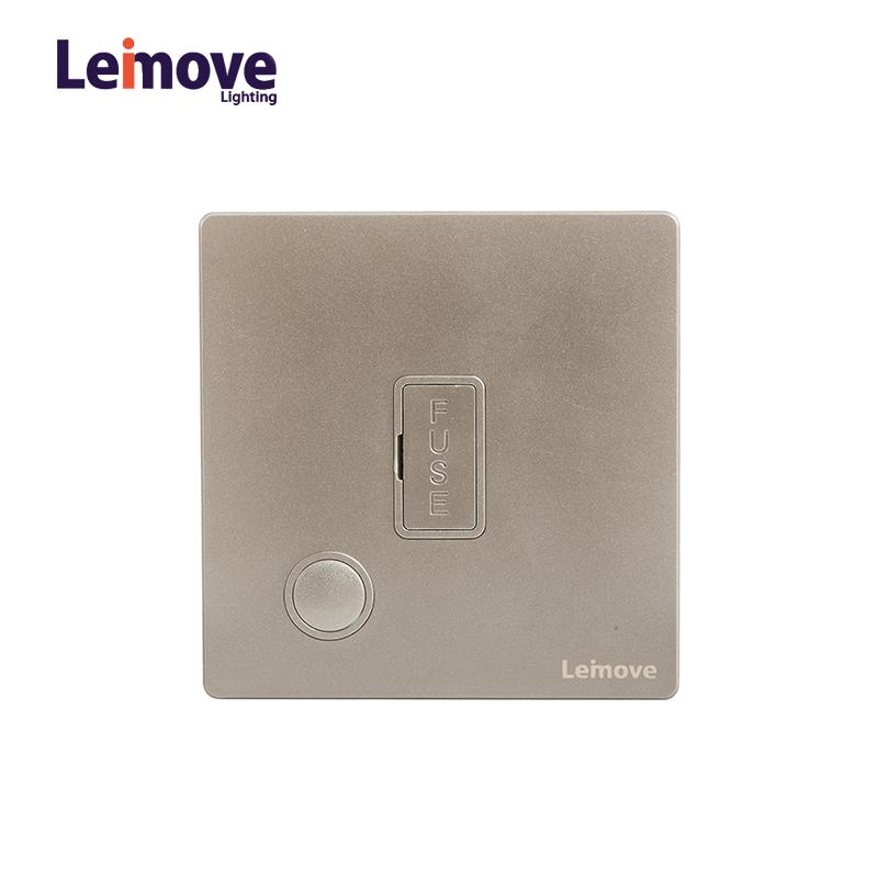 Leimove Lingmai H Series Sandstone Gold - LMBXS-13A(H) Ling Mai series image17