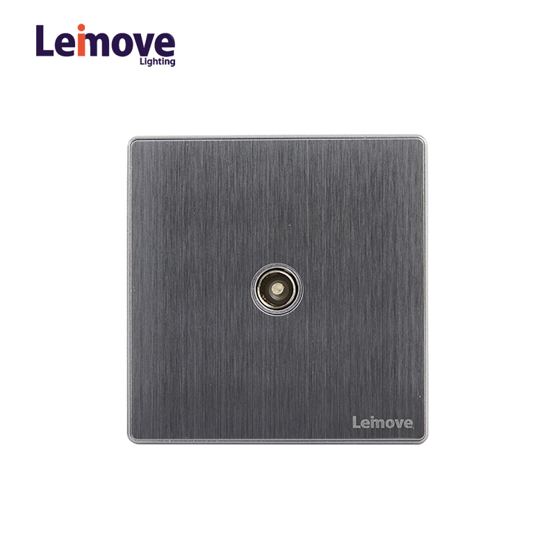 Leimove Lingmai H Series Stainless Steel Wire Drawing - LMV(H)MS Ling Mai series image19