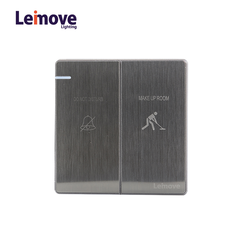 Leimove Lingmai H Series Stainless Steel Wire Drawing - LMRD1(H)MS Ling Mai series image20