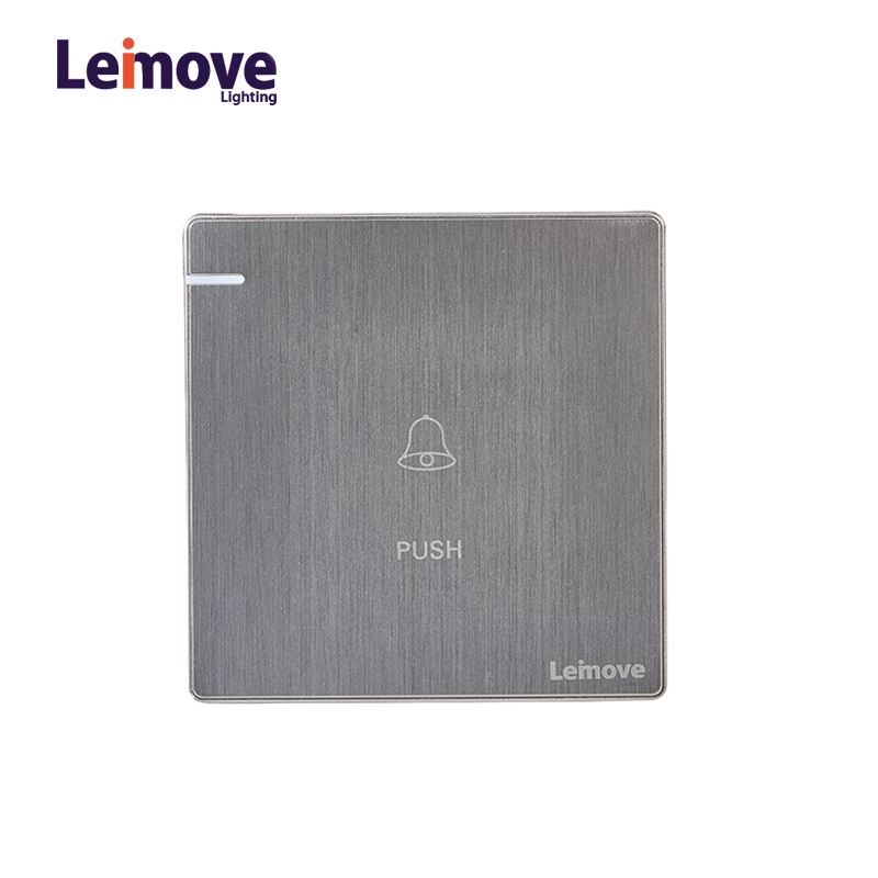 Leimove Lingmai H Series Stainless Steel Wire Drawing - LMR(H)MS Ling Mai series image21