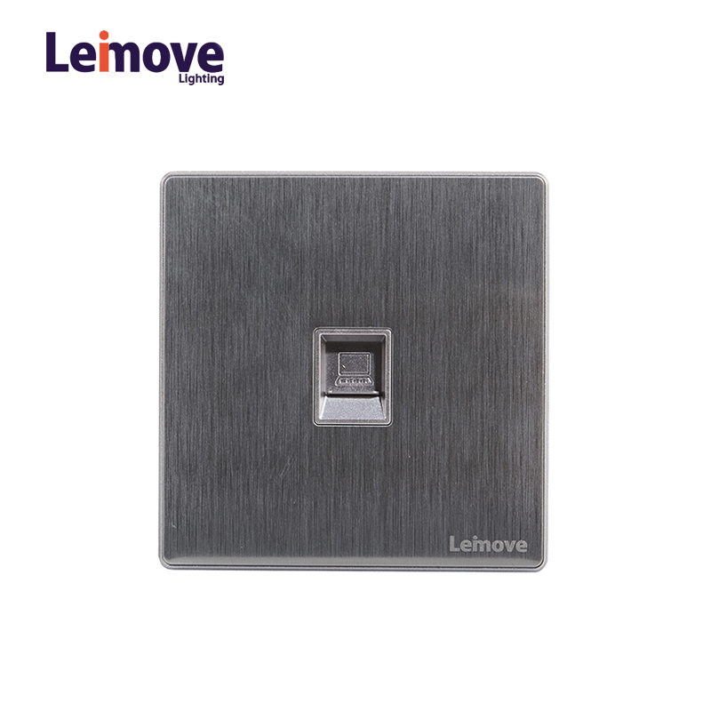Leimove Lingmai H Series Stainless Steel Wire Drawing - LML(H)MS Ling Mai series image22