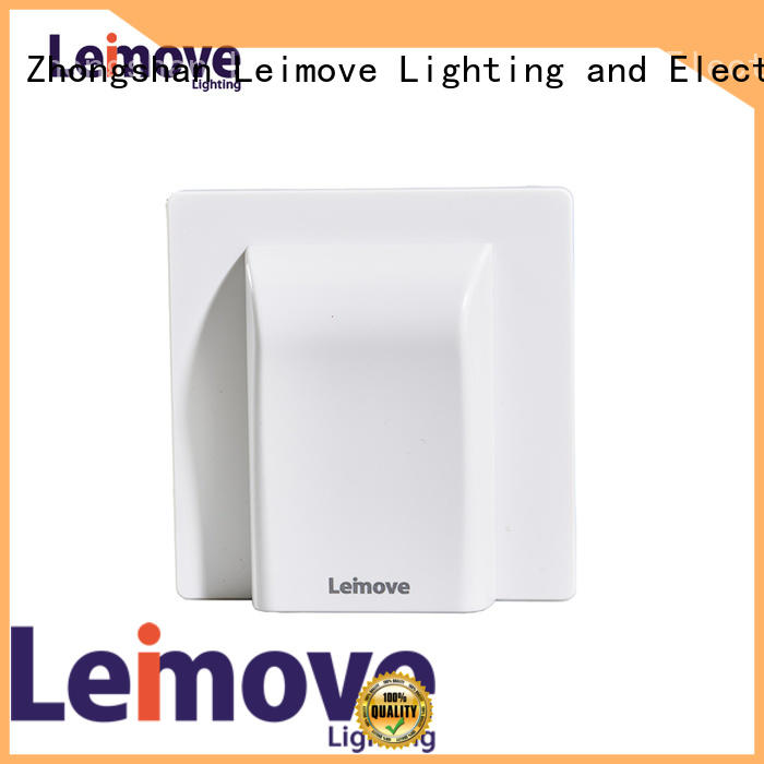 Leimove wholesale fused spur box at discount cheapest factory price