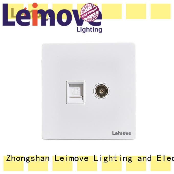 Leimove stainless steel fused spur at discount cheapest factory price