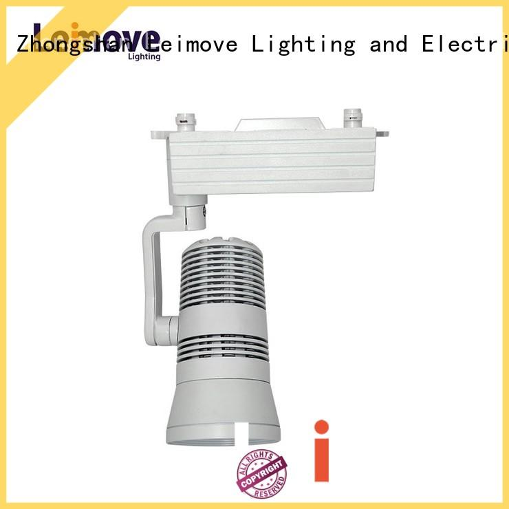 led kitchen track lighting light dimmable led track light lens company