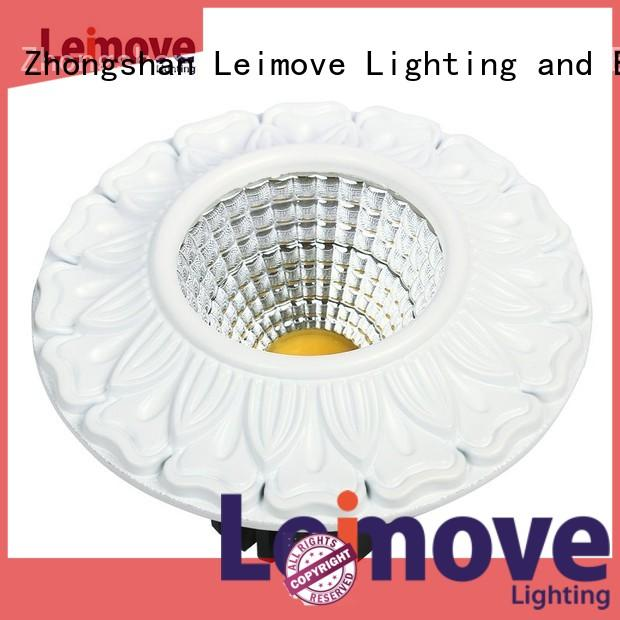 spot led price cerohs Leimove Brand