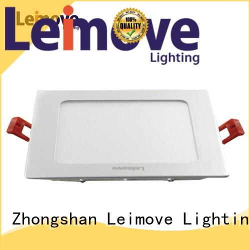 design milky best led downlights warranty Leimove company