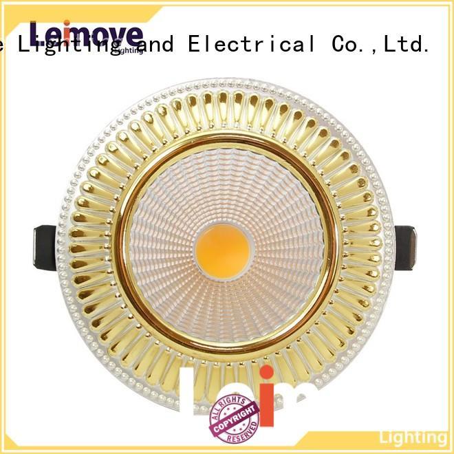 spot led ce washer light Leimove Brand led spot light