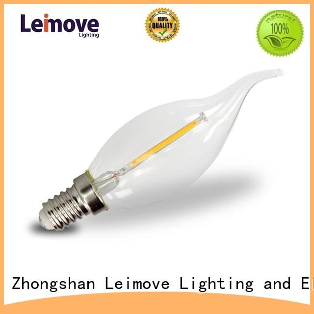oem best led light bulbs odm for wholesale Leimove