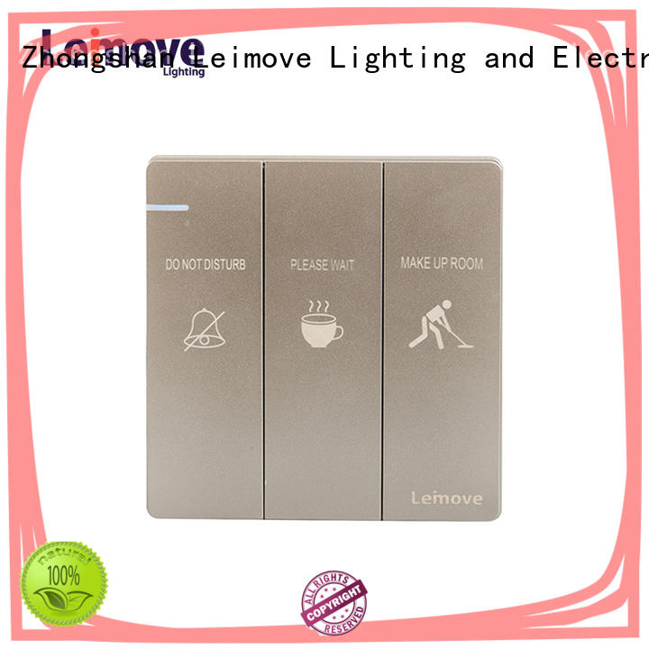 sandstone lan wall socket free delivery for sale Leimove