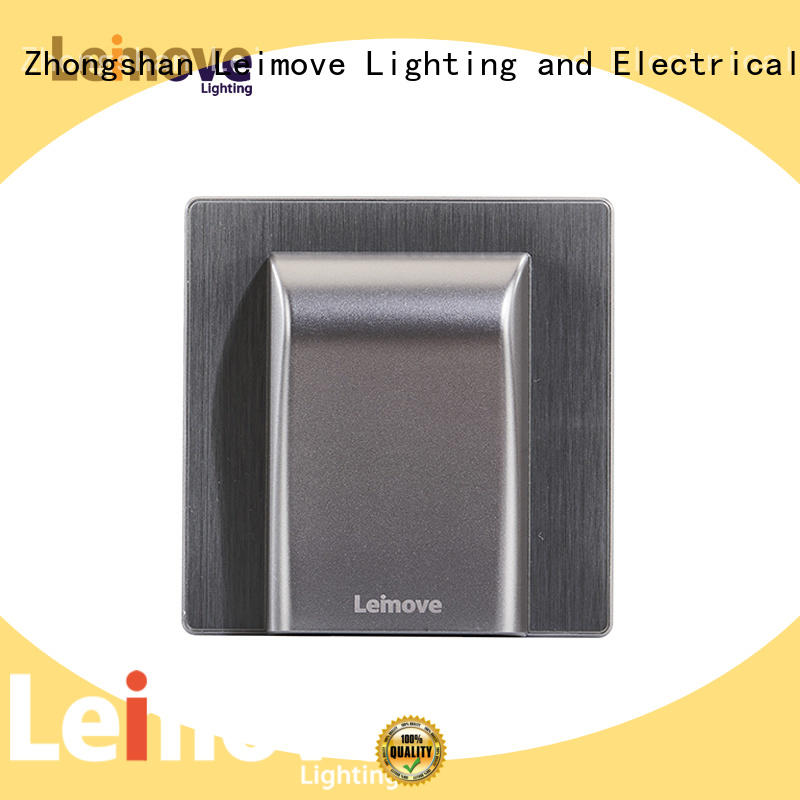 Leimove wholesale weak current free delivery for sale