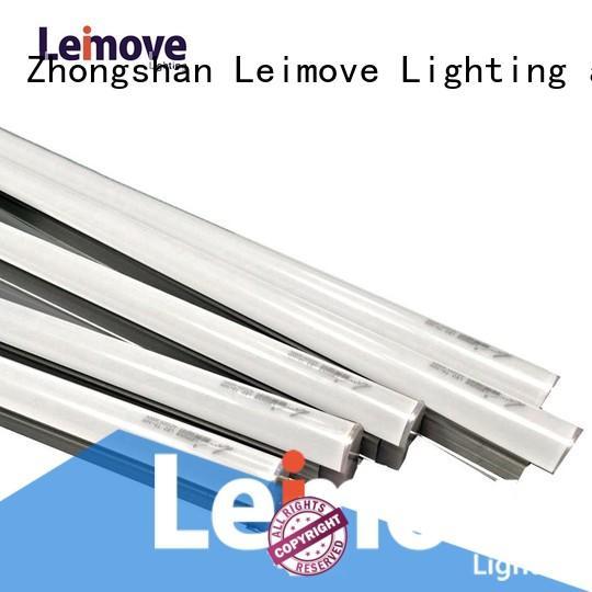 tube led led tube light set light Leimove Brand