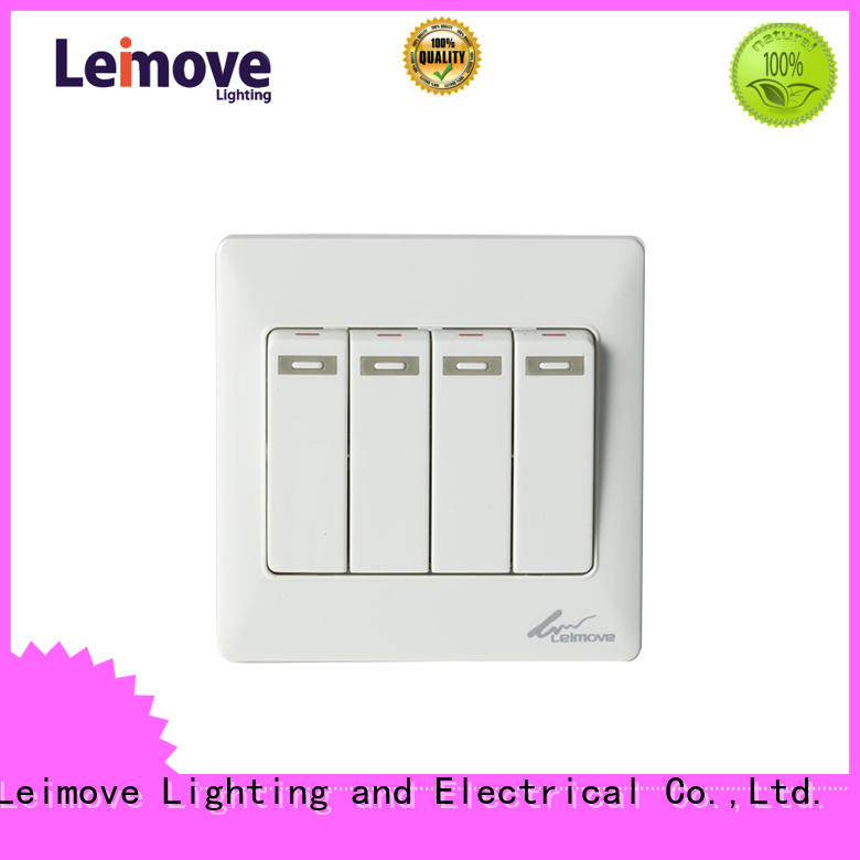 light switch plates two gang Bulk Buy general Leimove