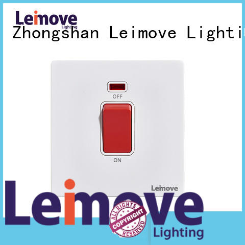 home light switch stainless steel for sale Leimove