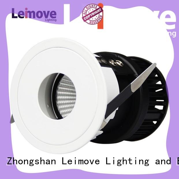 Hot Sale Adjustable LED COB 5W Wall Washer Light LM29834-YK