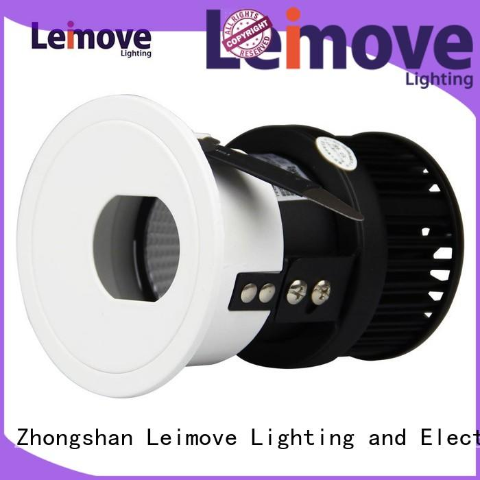 price spot led slim Leimove company