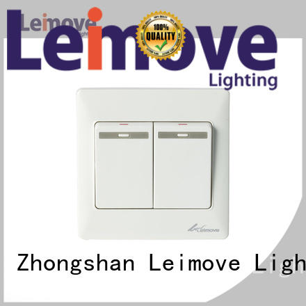 electrical best electrical switches home at discount Leimove