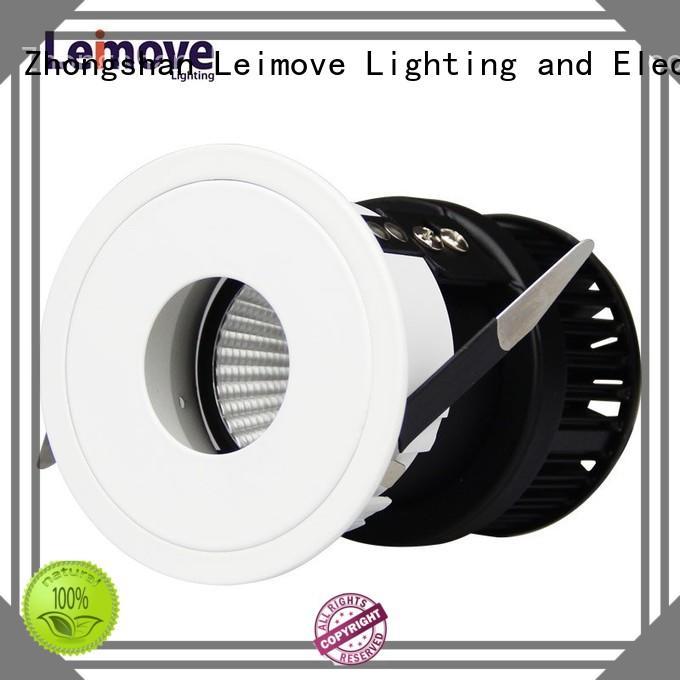 spot led free led spot light Leimove Brand