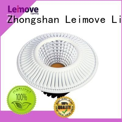 spot led indoor pearl Leimove Brand