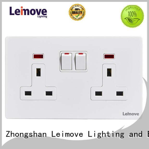 Lingmai H series feather white - LMC2626(H)