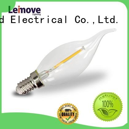 chic led light bulbs for home odm energy-saving for customization
