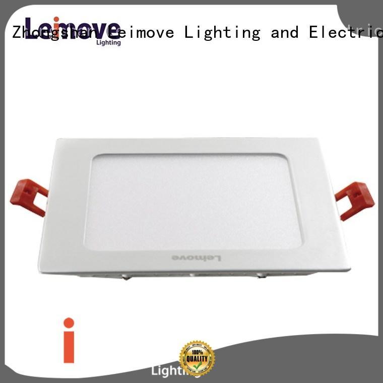 best led downlights recessed Bulk Buy downlights Leimove