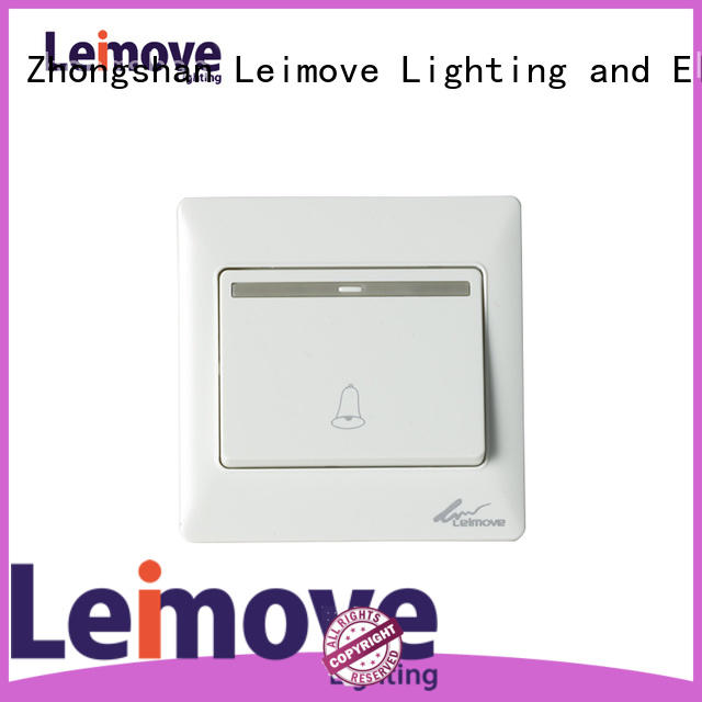 light switch plates way switch Bulk Buy home Leimove